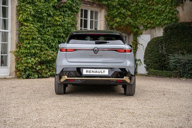 2021 - [Renault] Mégane E-Tech Electric [BCB] - Page 15 95-B2-AD99-6348-4549-828-D-C552-A9486-DBF