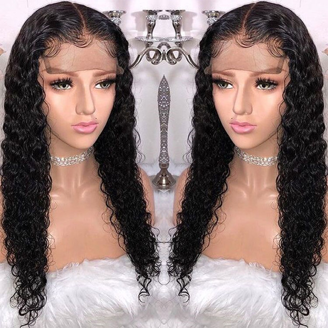 How Long Lace Front Wigs Last?
