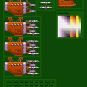[Image: Flying-Battery-Transport-S-K.png]