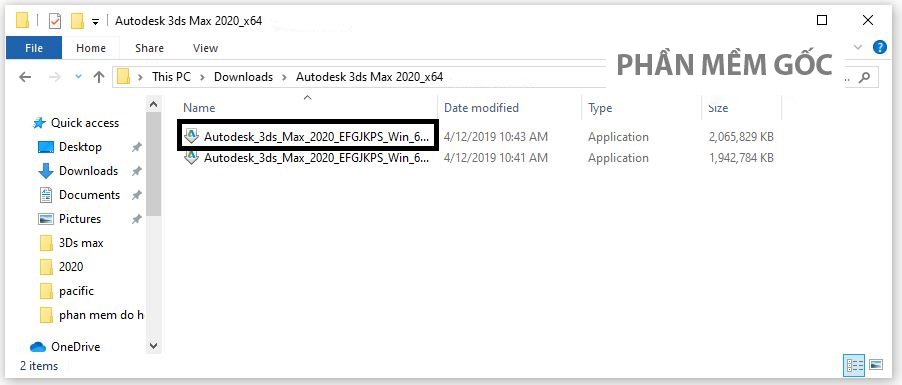 Download-Autodesk-3ds-Max-2020-1