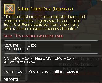 Cross-Legendary.png