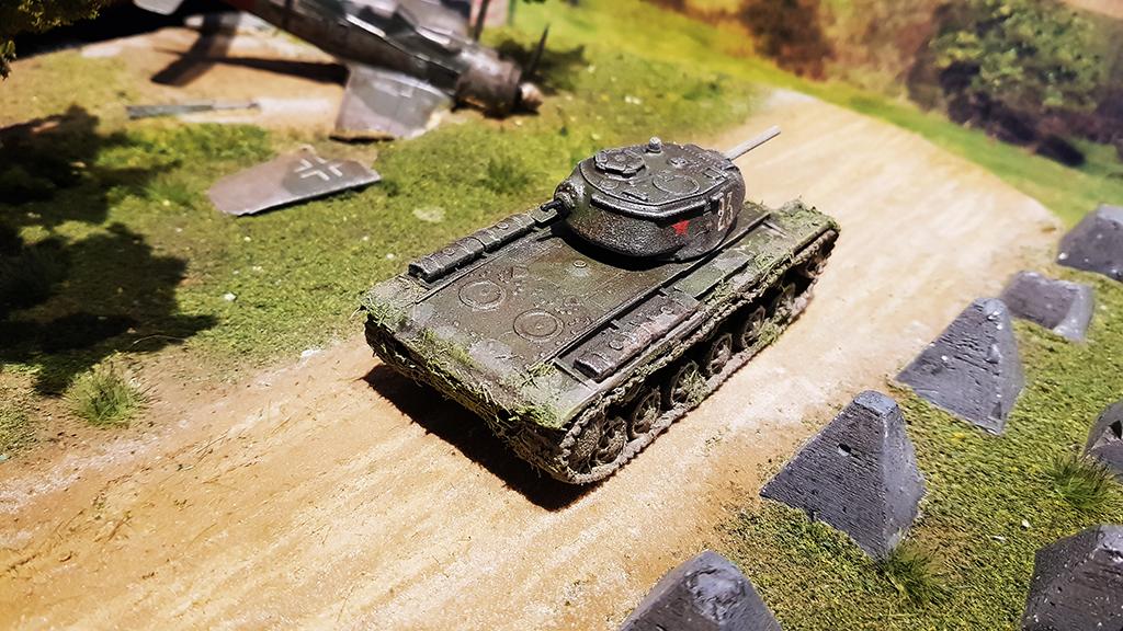 Arminaces Russen - Seite 2 Arminace-KV8-4