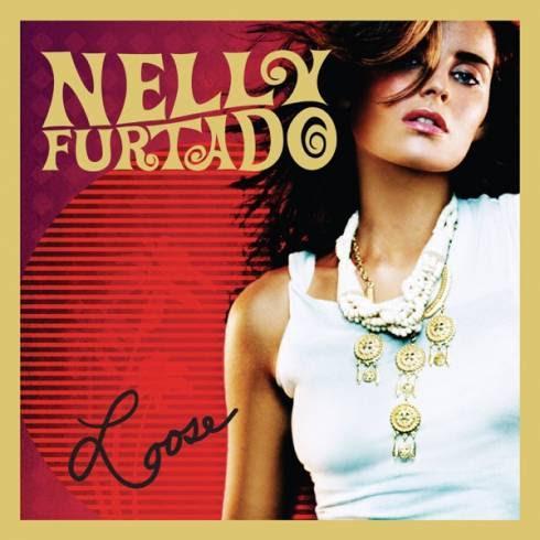 Nelly Furtado - Nelly Furtado - Loose [Expanded Edition] (2021)