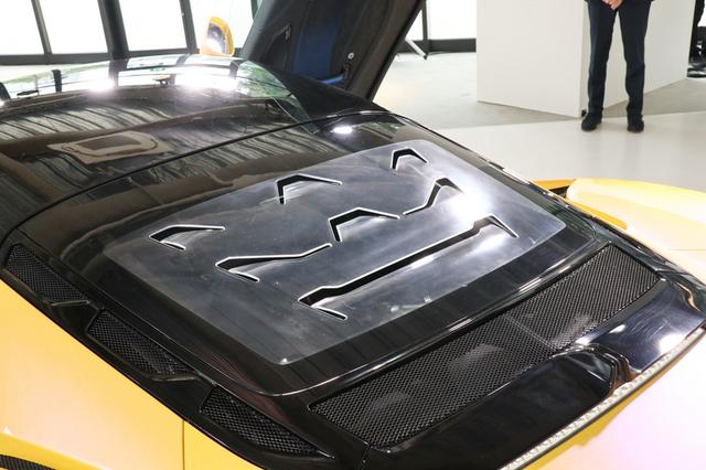 2020 - [Maserati] MC20 - Page 5 B80-F4-A8-E-41-DB-4318-8537-AB2852448807