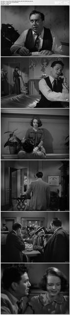 Force-Of-Evil-1948-1080p-Blu-Ray-x264-AAC-Mkvking-net-mkv-thumbs-2021-02-19-03-08-23