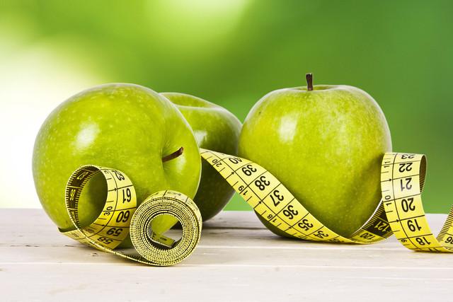 Health & Fittnes