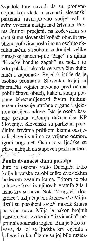KO-EVSKI-6