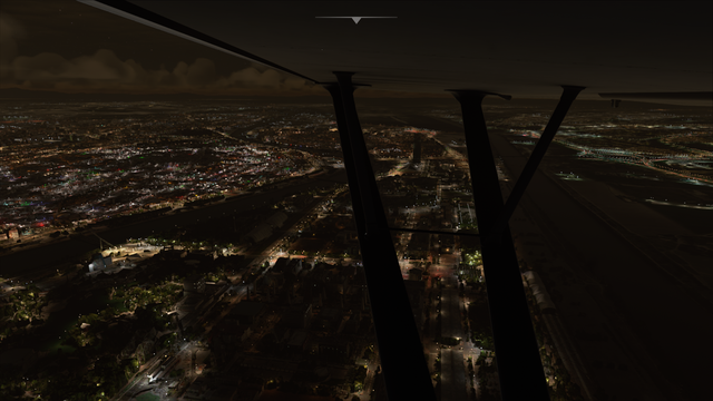 Microsoft-Flight-Simulator-Screenshot-2020-10-21-01-38-53-86