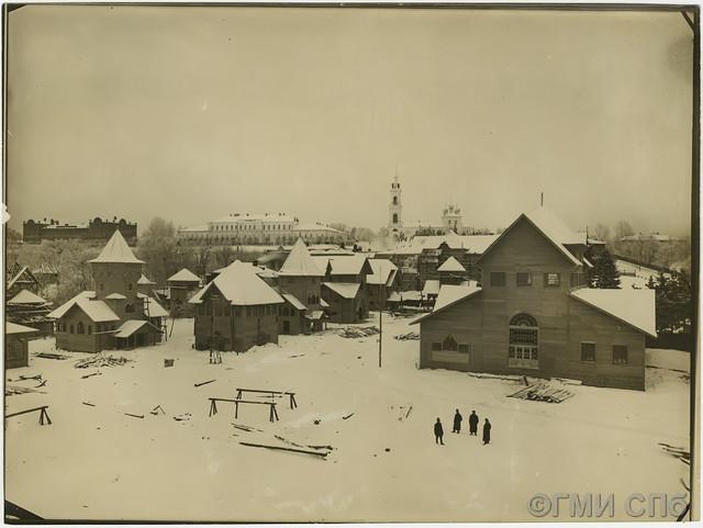 Kostroma-6.jpg