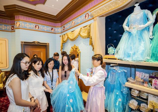 Hong Kong Disneyland Resort en général - le coin des petites infos - Page 14 B3