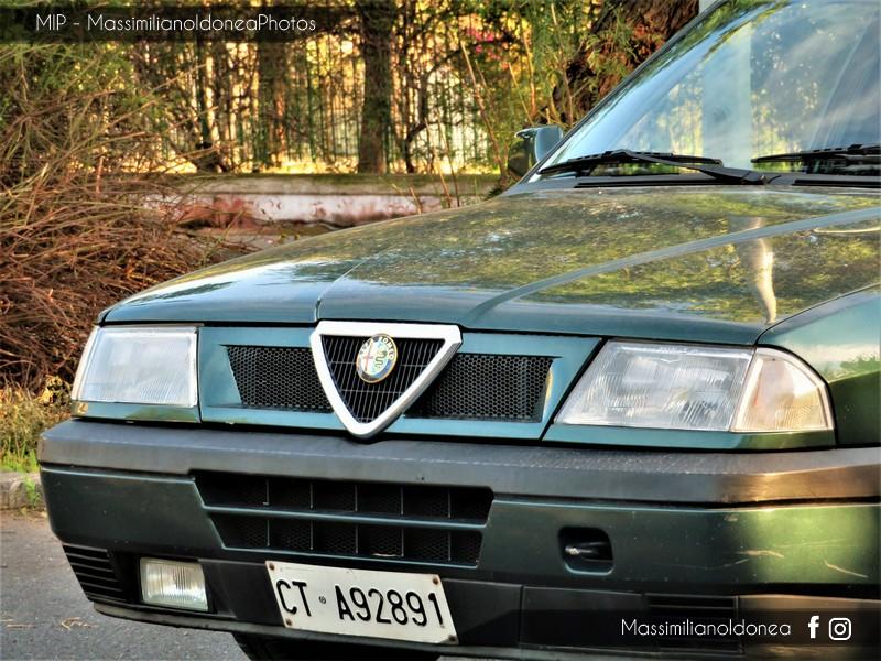 avvistamenti auto storiche - Pagina 7 Alfa-Romeo-33-Feeling-1-3-88cv-94-CTA92891-65-439-7-7-2017-4