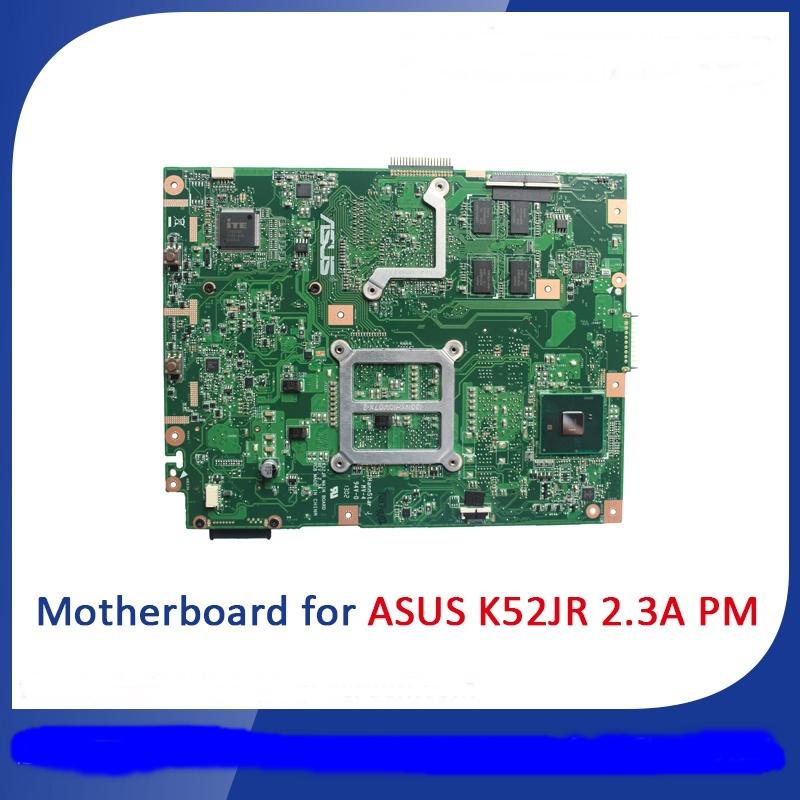 i.ibb.co/Qj16j1c/Placa-M-e-para-Notebook-Asus-K52-JR-2-3-A-PM-2.jpg