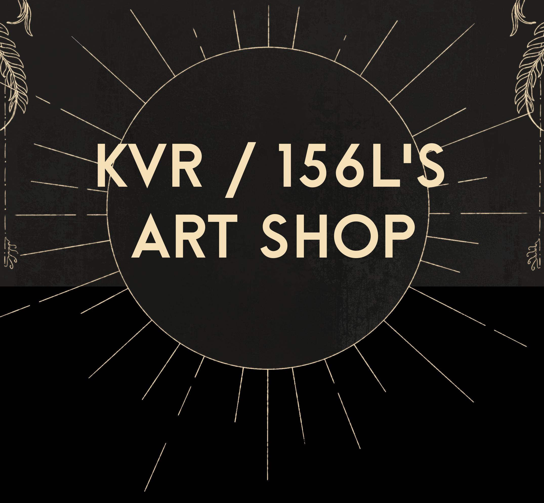 art-shop-logo.png