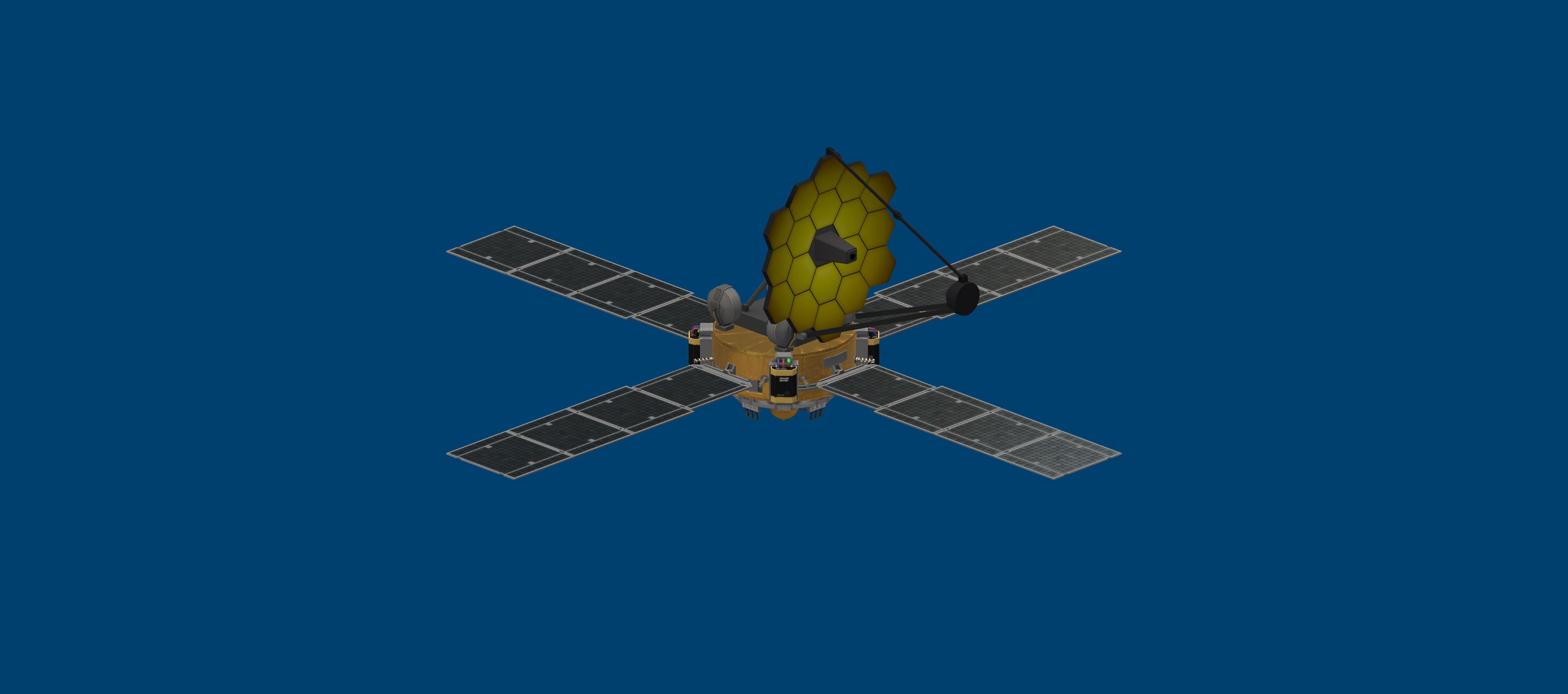 Jodrin-Kerman-Space-Telescope-KVV.png