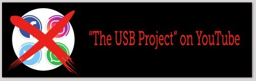The-USB-Project.jpg