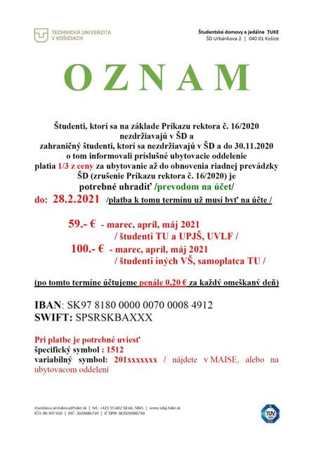 photo-2021-02-22-21-08-53