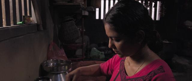 Kuruthi 2021:Malayalam Movies; goldmineshd.club;