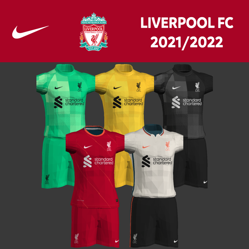 [Image: liverpool-21-22.png]