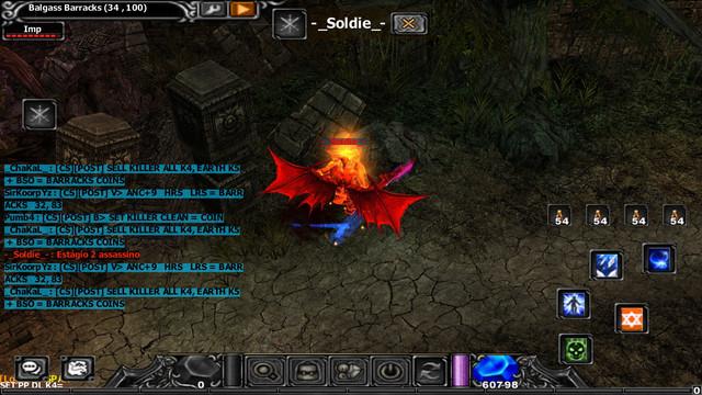Screenshot-20210119-145043700