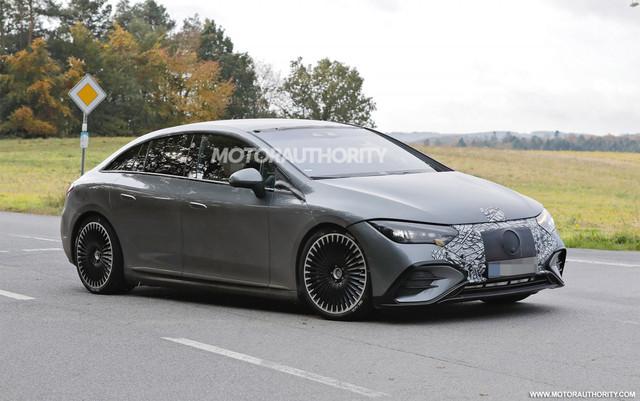 2021 - [Mercedes-Benz] EQE - Page 5 2-F75-CEA8-099-C-43-E6-AC07-3023-BF9485-C5