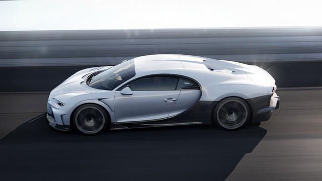 Bugatti Chiron Super Sport – la quintessence du luxe et de la vitesse  02-05-bugatti-chiron-super-sport-high-speed-side