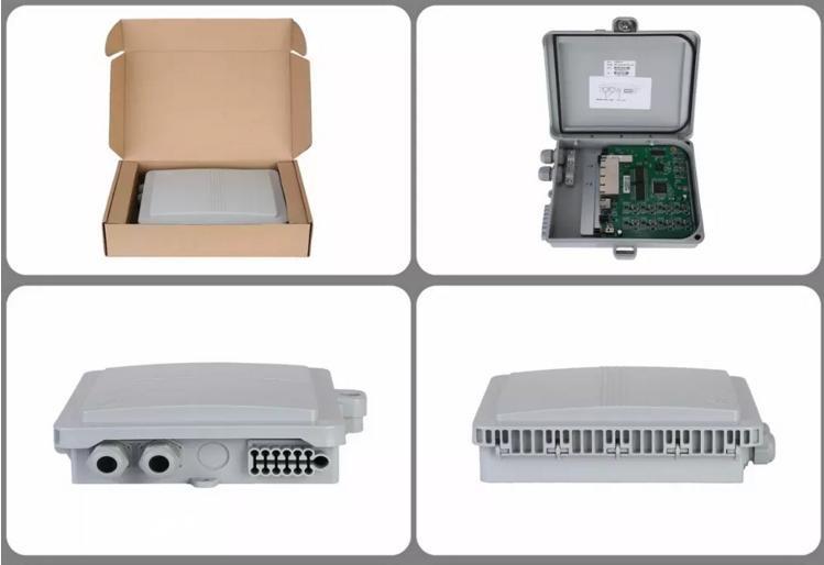 i.ibb.co/QjH7yL2/Terminal-ONU-EPON-GPON-FTTx-8-LAN-Porta-POE-Switch-V2808-PD-WP-2.jpg