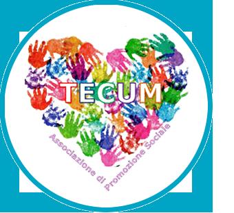 associazione tecum