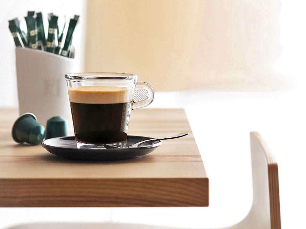 aeropress espresso crema