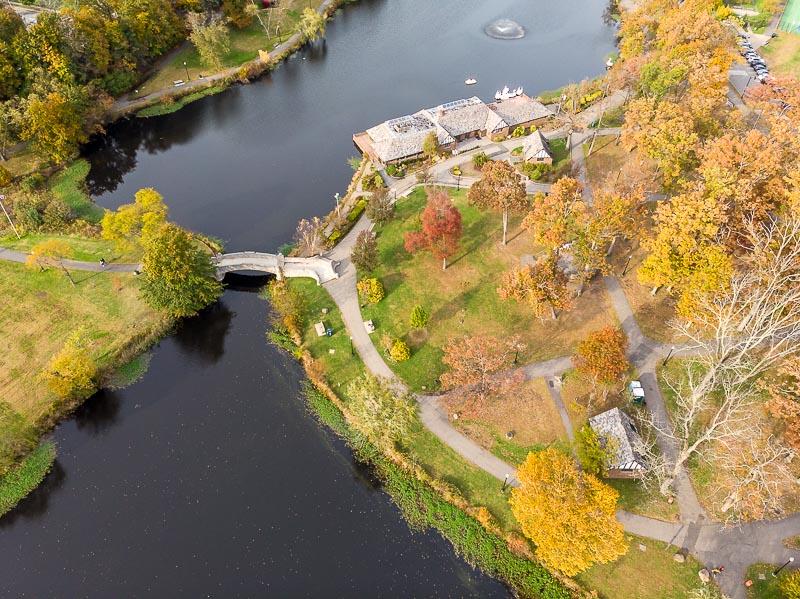 colonphoto-com-011-foliage-autumn-season-Verona-Park-in-New-Jersey-20191025-DJI-0774