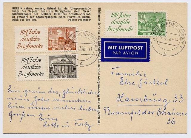Postkarte-31121958-W1-5-9a-311258