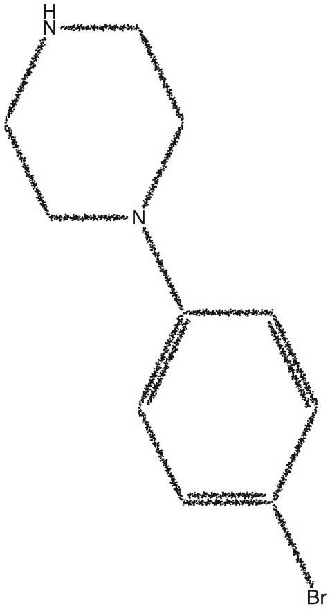 structure-4-BP-Brein-1-Convert-Image.jpg