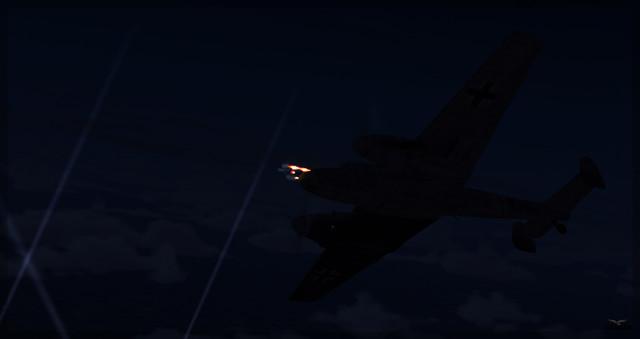 r-BOS-Nacht-Jagd-3.jpg