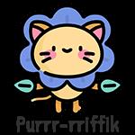 b3-purriffik