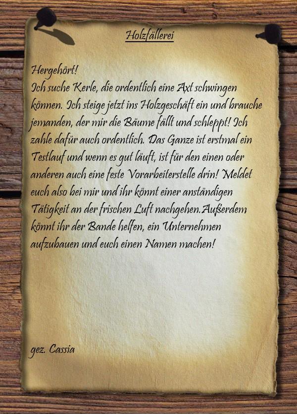 Holzf-llerei-Aushang.jpg