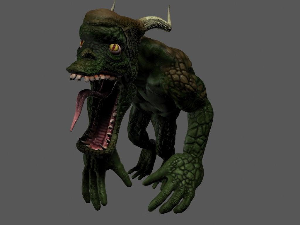 Criaturas de Diablo 2 7nzv0otrz1m61