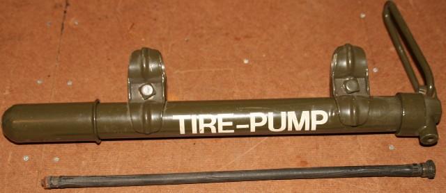 Pump-3.jpg