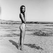 [Image: Rafaella-Consentino-nude-21.jpg]