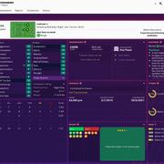 Cesena-Alessandro-Profile