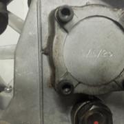 Motore per compressore 220V monofase 20190911-064657