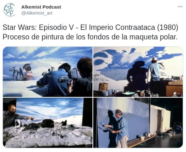 Star Wars 9: The Fan Service Menace - Página 20 Created-with-GIMP
