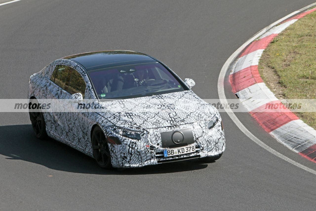 2020 - [Mercedes-Benz] EQ S - Page 4 1659-F5-B0-9-F8-D-4-CA5-AEAA-F253-CDC11348
