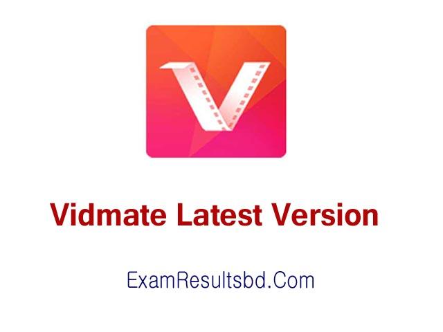 Vidmate-Latest-Version-Download-2021