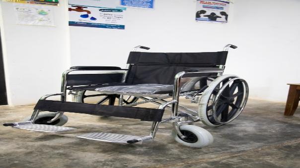 personas-con-discapacidad-y-bajos-recursos-economicos-recibiran-sillas-de-ruedas-gracias-a-la-municipalidad-provincial-de-tocach