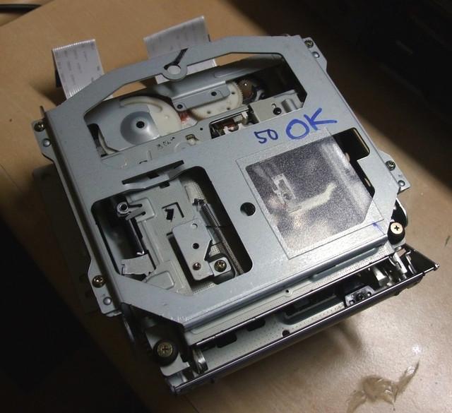 mdm3-fix-1.jpg