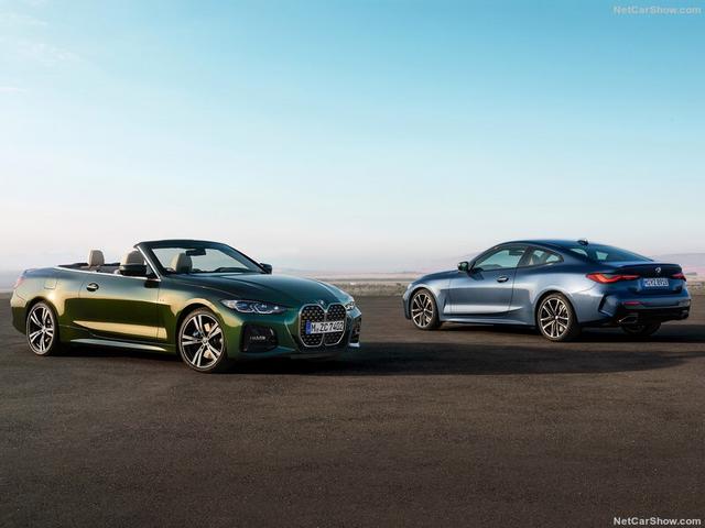 2020 - [BMW] Série 4 Coupé/Cabriolet G23-G22 - Page 17 B1987920-46-EC-4-BD8-9729-2-F057-A85-D96-C