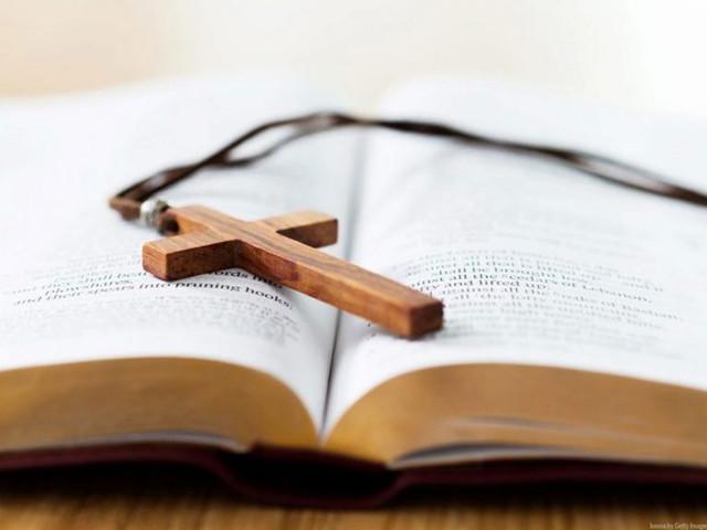 formacao-1600x1200-cn-jpg-qual-a-importancia-das-virtudes-teologais-768x576