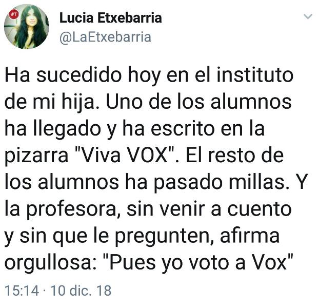 UNA FRASE DE LUCÍA ETXEBARRIA. - Página 7 Vi-eta5