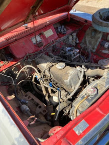 Datsun-6.jpg