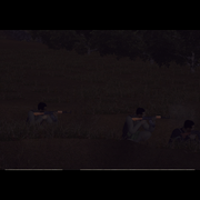 cm-shock-force-2-exe-Screenshot-2019-07-