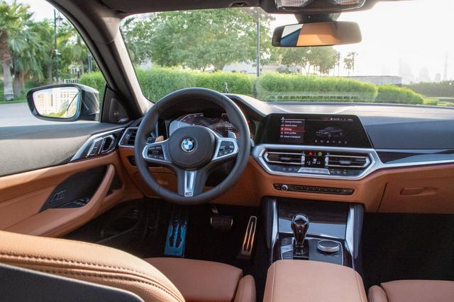 2020 - [BMW] Série 4 Coupé/Cabriolet G23-G22 - Page 16 24-E684-D4-F7-A0-4-FF5-8481-4-EECD4-A4-E214